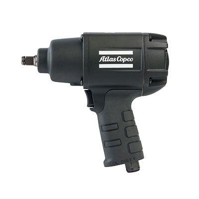 Pistol PRO Impact Wrench W24 product photo