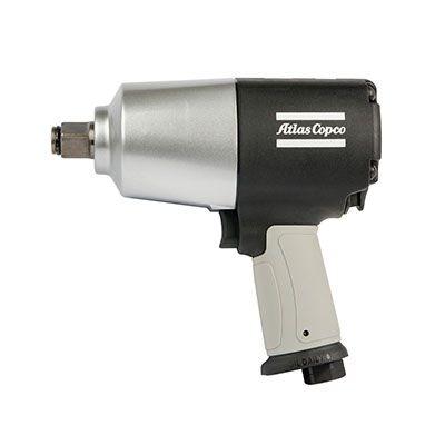 Pistol PRO Impact Wrench W29 product photo